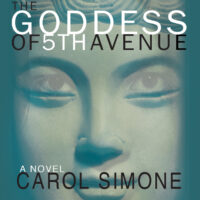 A Novel by Carol Simone